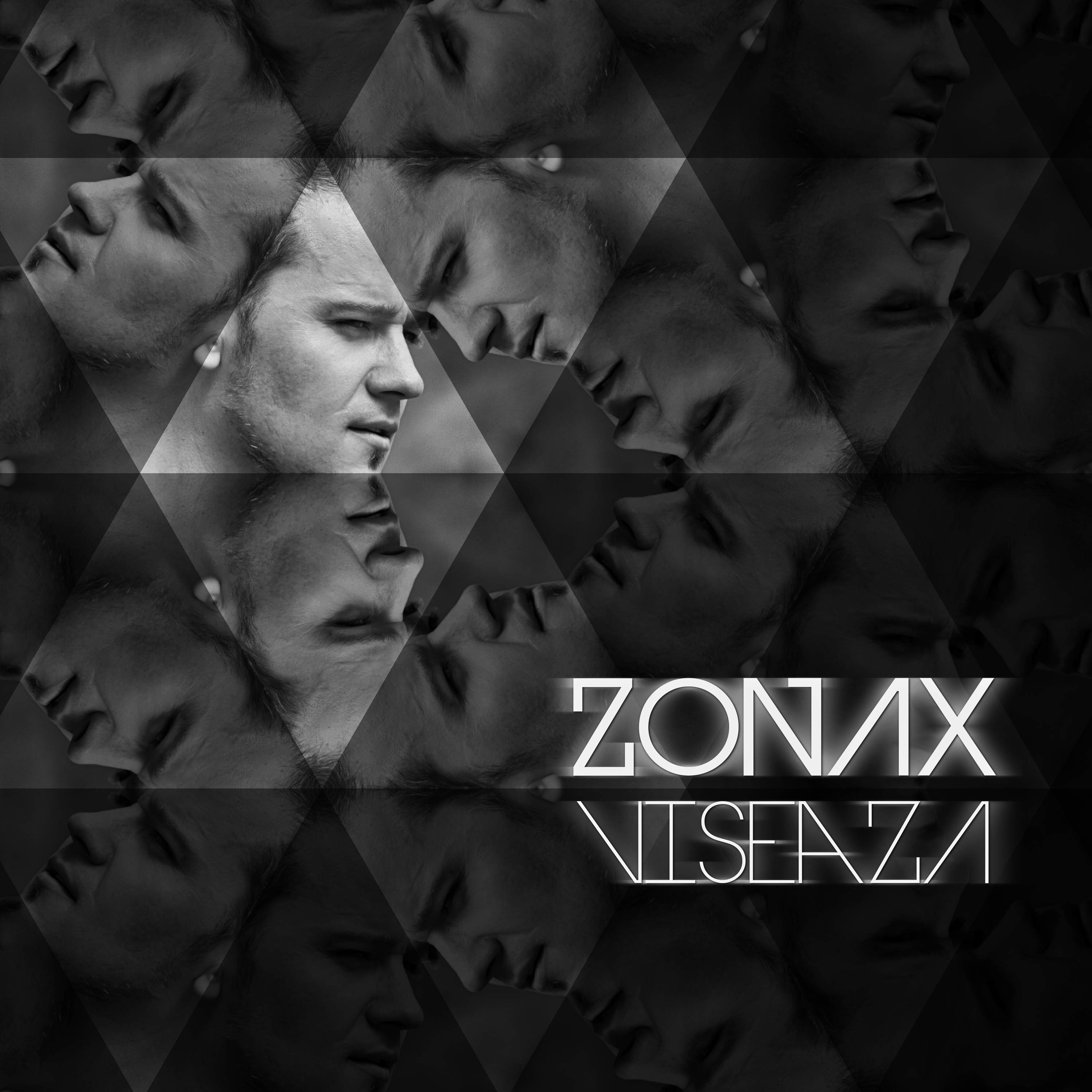 Zona X Viseaza by Amazing Kloud song Cover